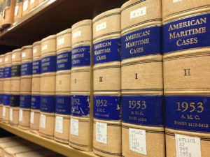 law books, legal books, library