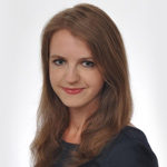 Justyna Hajduga