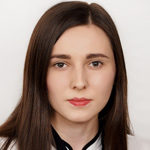 Anna Szwedo